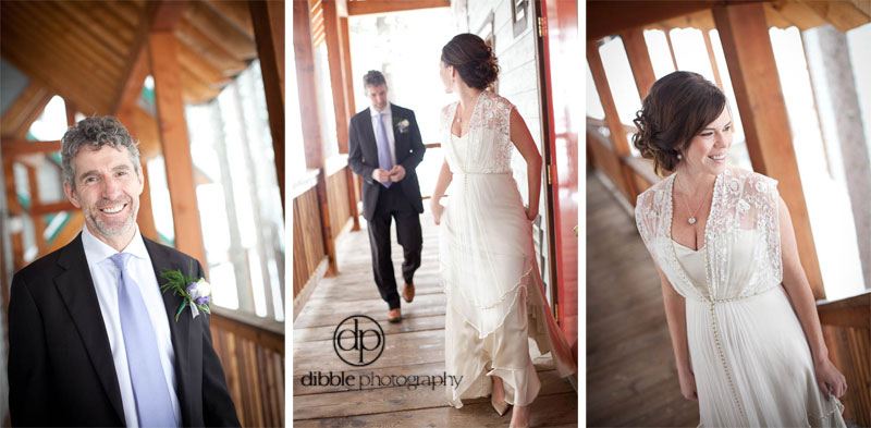 emerald-lake-winter-wedding-05.jpg