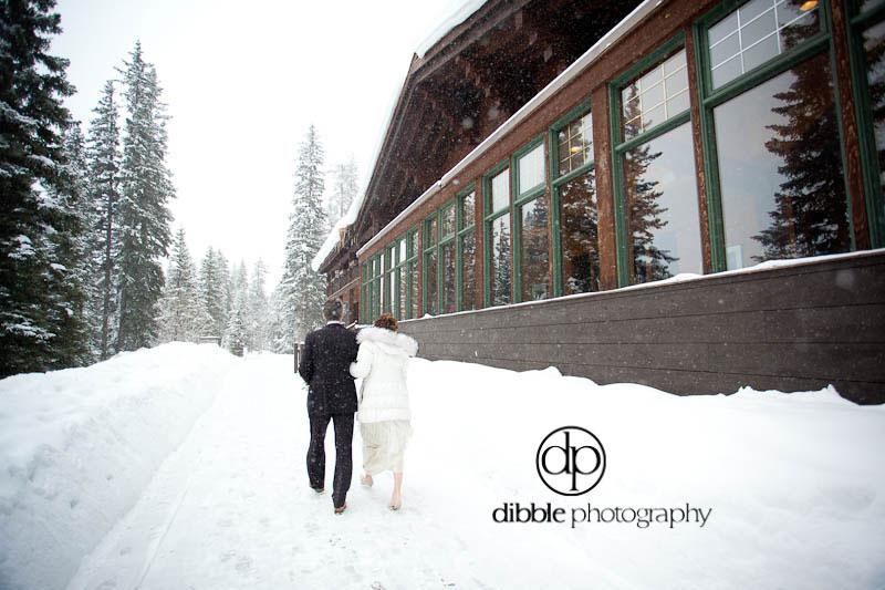emerald-lake-winter-wedding-06.jpg