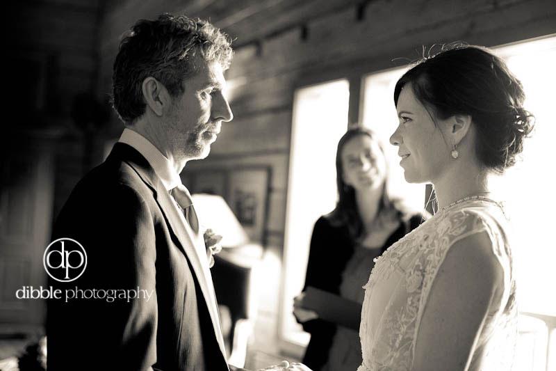 emerald-lake-winter-wedding-08.jpg