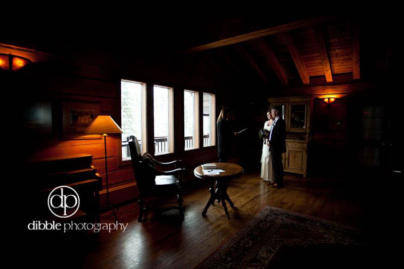 emerald-lake-winter-wedding-10.jpg