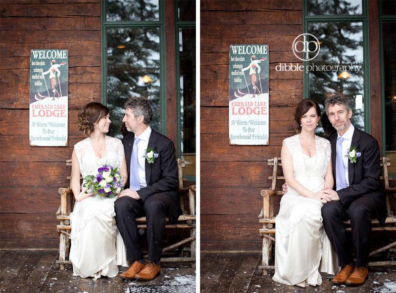emerald-lake-winter-wedding-13.jpg