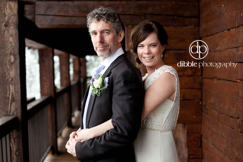 emerald-lake-winter-wedding-14.jpg
