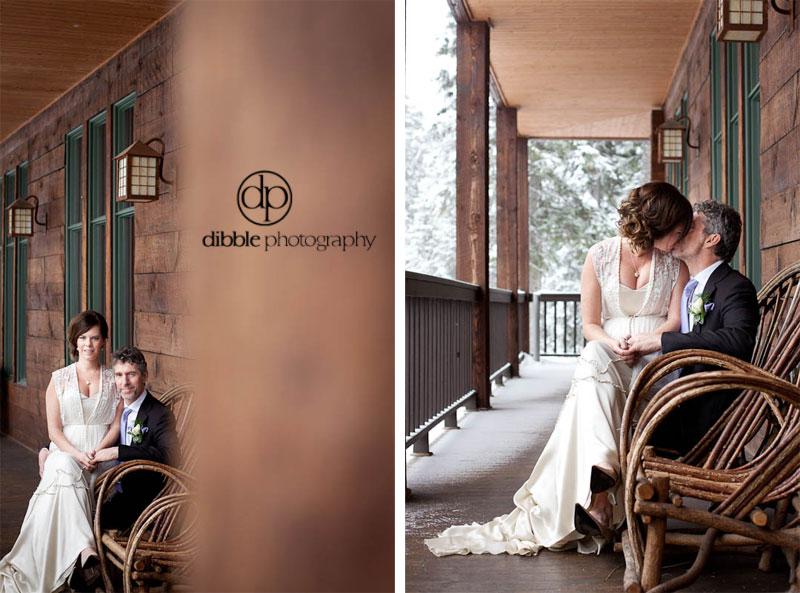 emerald-lake-winter-wedding-15.jpg