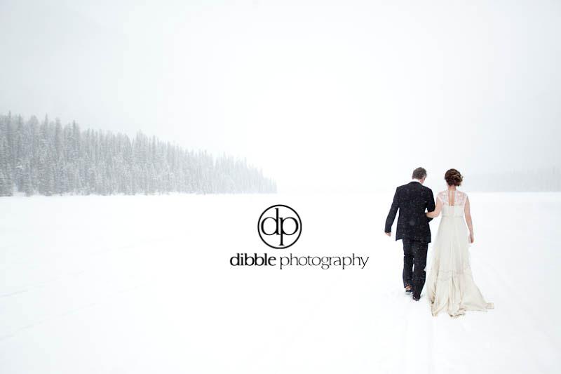 emerald-lake-winter-wedding-16.jpg