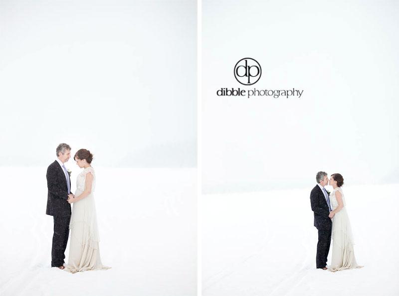 emerald-lake-winter-wedding-17.jpg