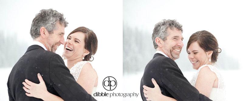emerald-lake-winter-wedding-19.jpg