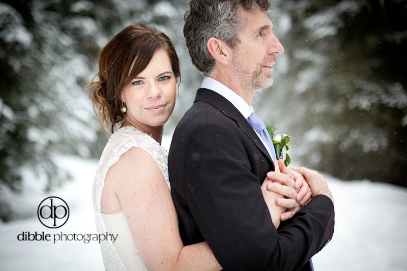 emerald-lake-winter-wedding-21.jpg