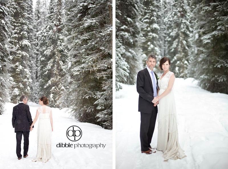 emerald-lake-winter-wedding-22.jpg