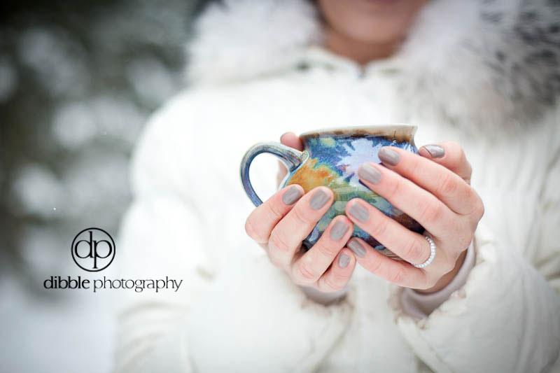 emerald-lake-winter-wedding-23.jpg