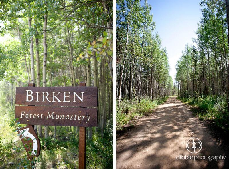 birken-forest-monastery-01.jpg