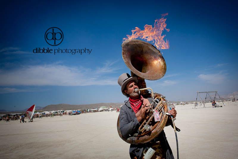 burning-man-2012-11.jpg