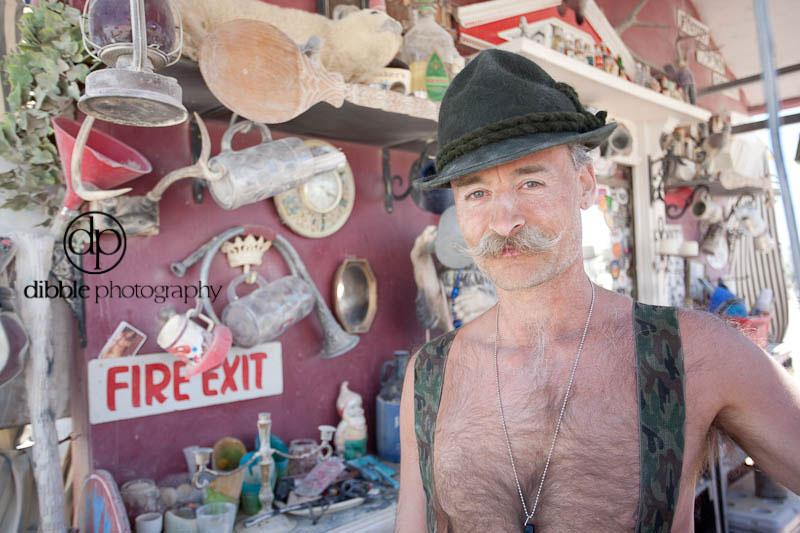 burning-man-2012-17.jpg