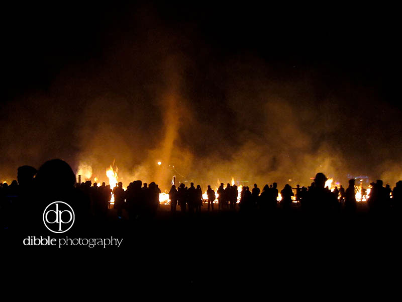 burning-man-2012-20.jpg