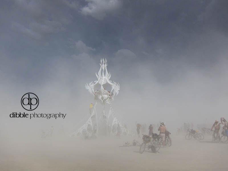 burning-man-2012-33.jpg