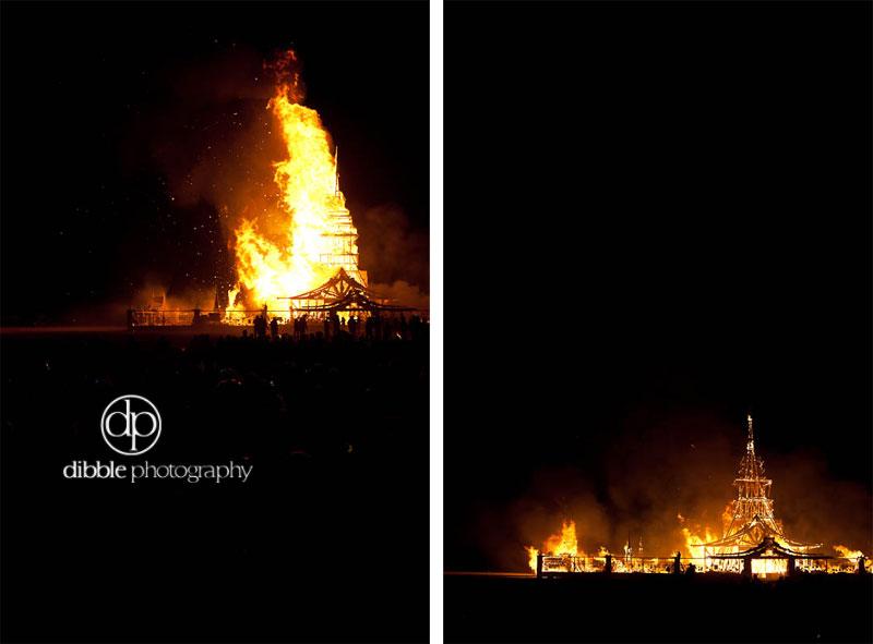 burning-man-2012-43.jpg