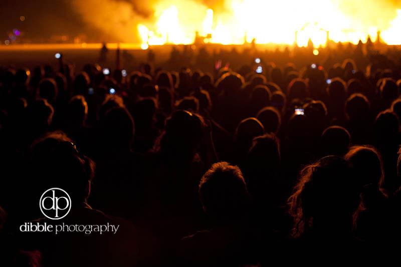 burning-man-2012-44.jpg