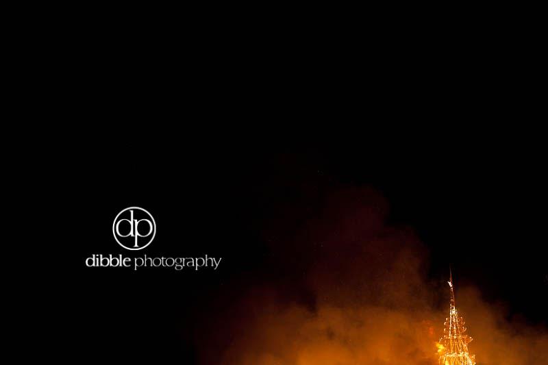 burning-man-2012-45.jpg