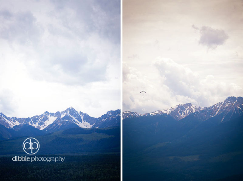 golden-bc-mountains.jpg