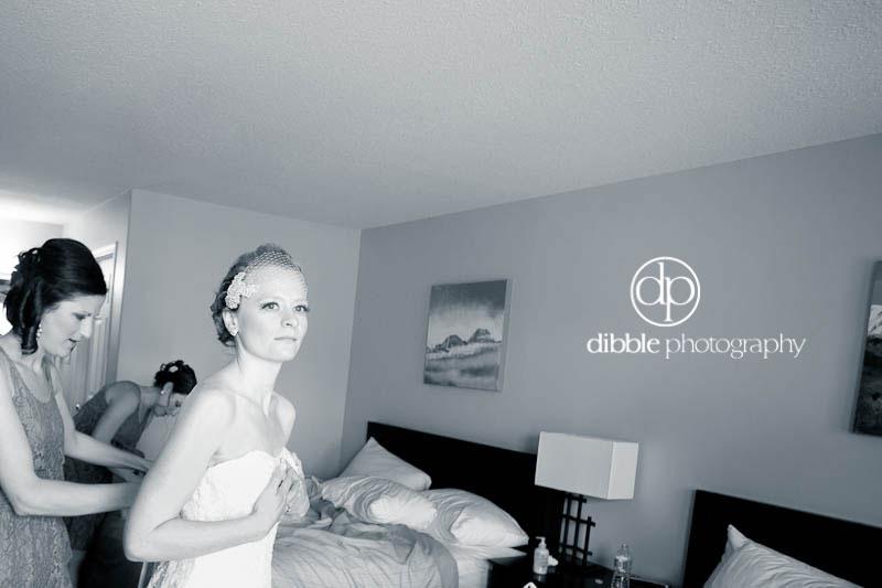 golden-bc-wedding-06.jpg