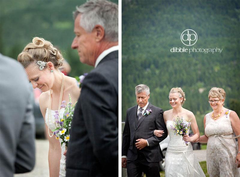 golden-bc-wedding-11.jpg