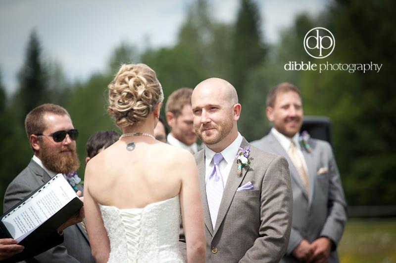 golden-bc-wedding-12.jpg