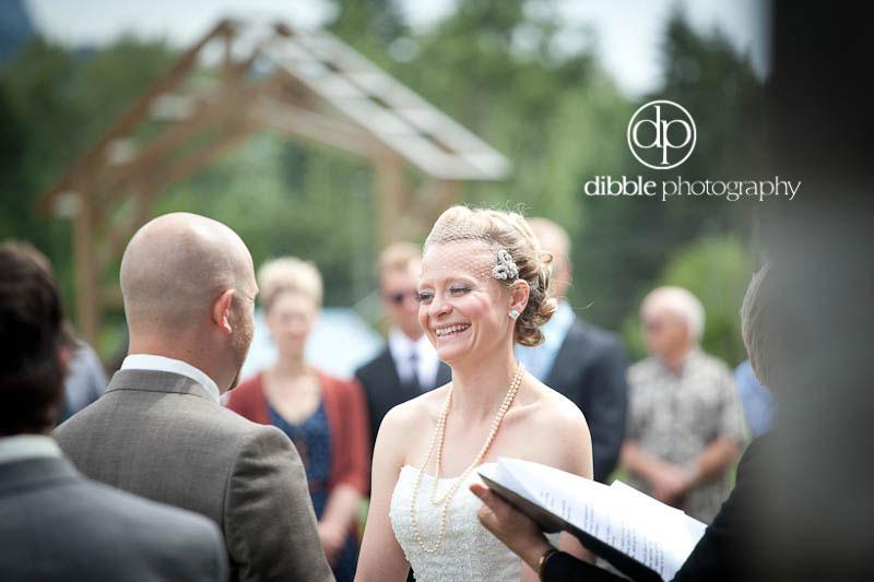 golden-bc-wedding-14.jpg