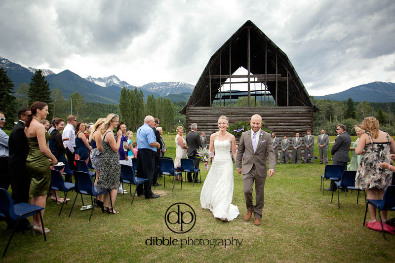 golden-bc-wedding-16.jpg