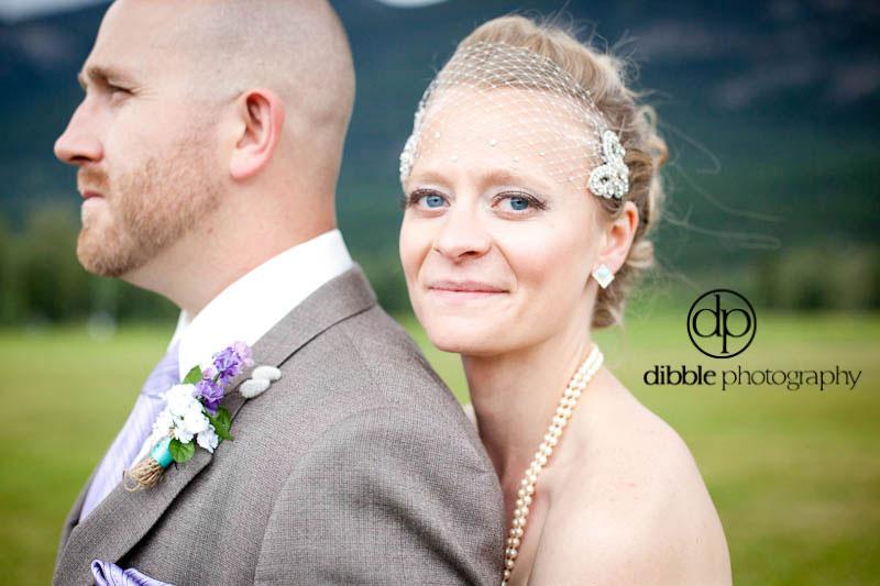 golden-bc-wedding-24.jpg