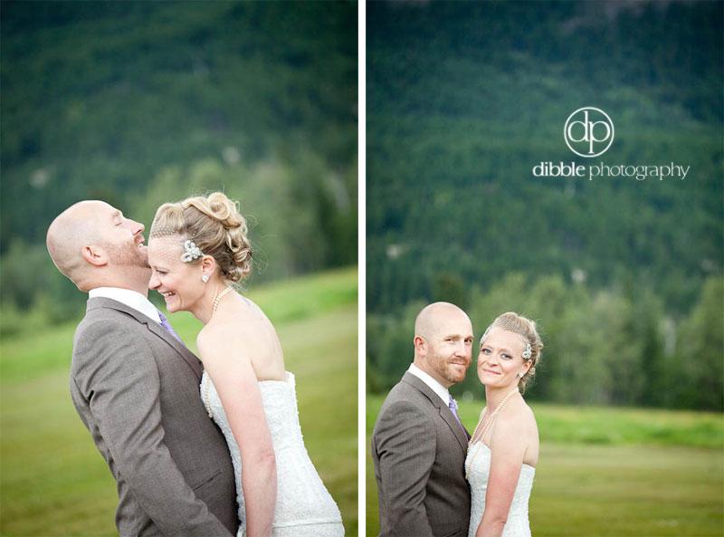 golden-bc-wedding-25.jpg