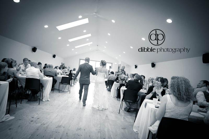 golden-bc-wedding-27.jpg