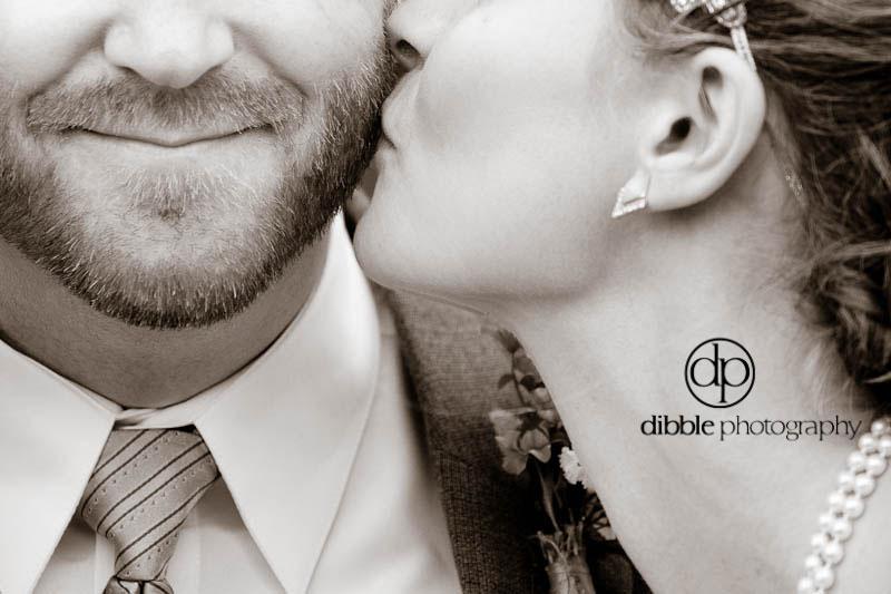 golden-bc-wedding-31.jpg