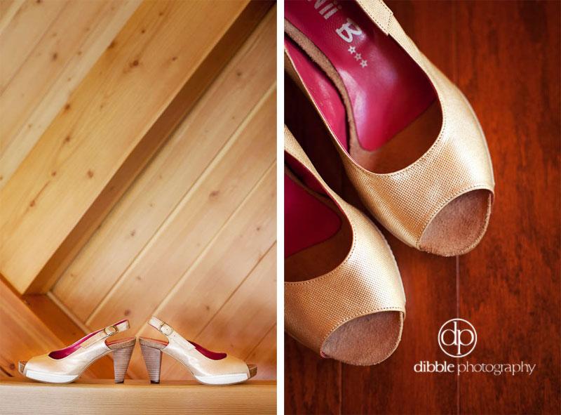 kicking-horse-wedding-ka08.jpg
