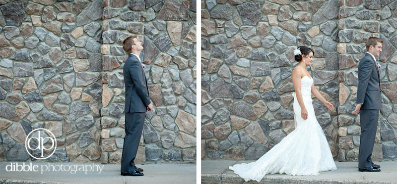 kicking-horse-wedding-ma03.jpg