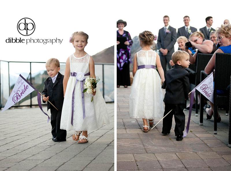 kicking-horse-wedding-ma19.jpg