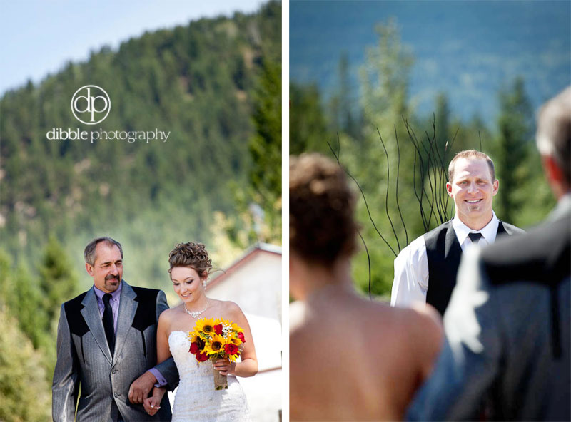 golden-bc-backyard-wedding-02.jpg
