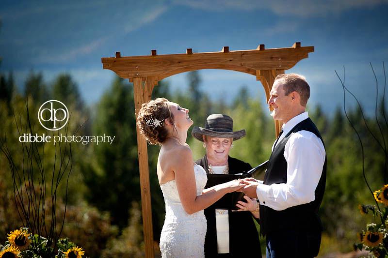 golden-bc-backyard-wedding-03.jpg