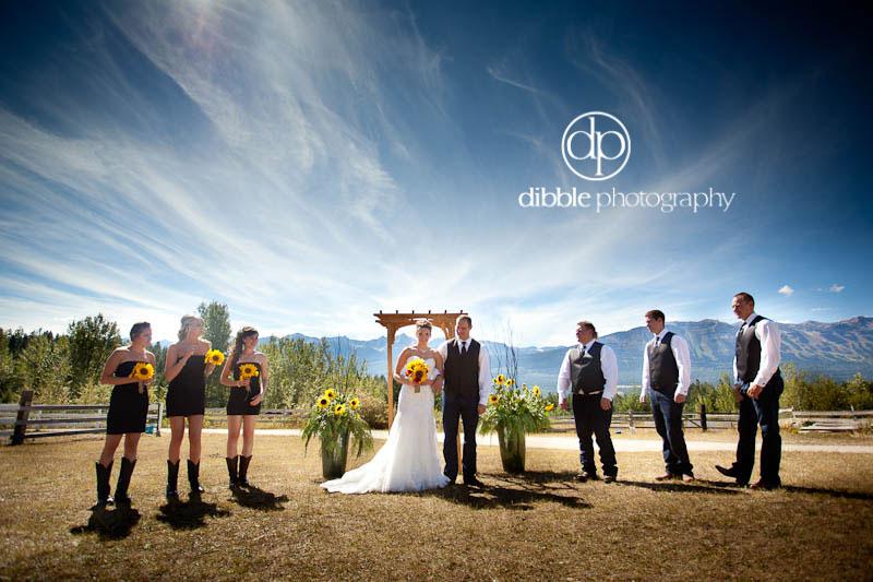 golden-bc-backyard-wedding-05.jpg