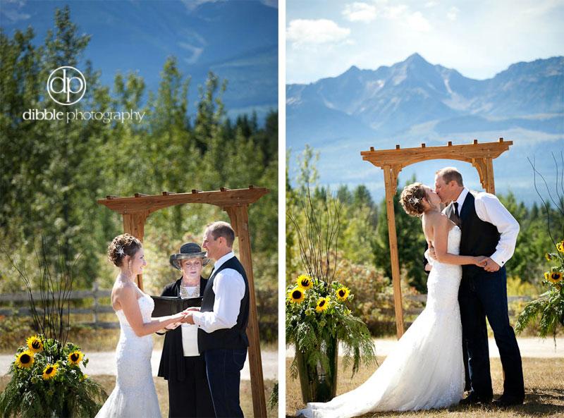 golden-bc-backyard-wedding-06.jpg
