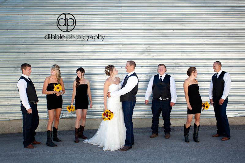 golden-bc-backyard-wedding-10.jpg