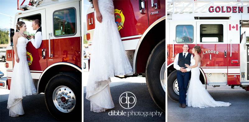 golden-bc-backyard-wedding-11.jpg
