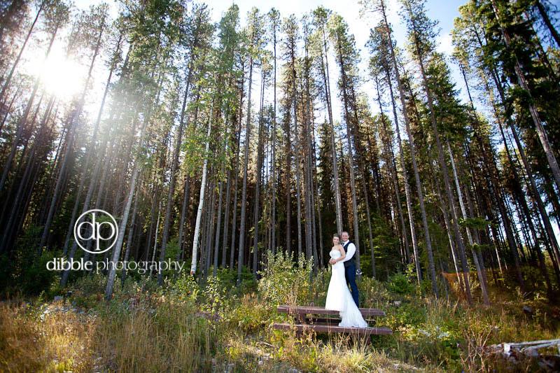 golden-bc-backyard-wedding-12.jpg