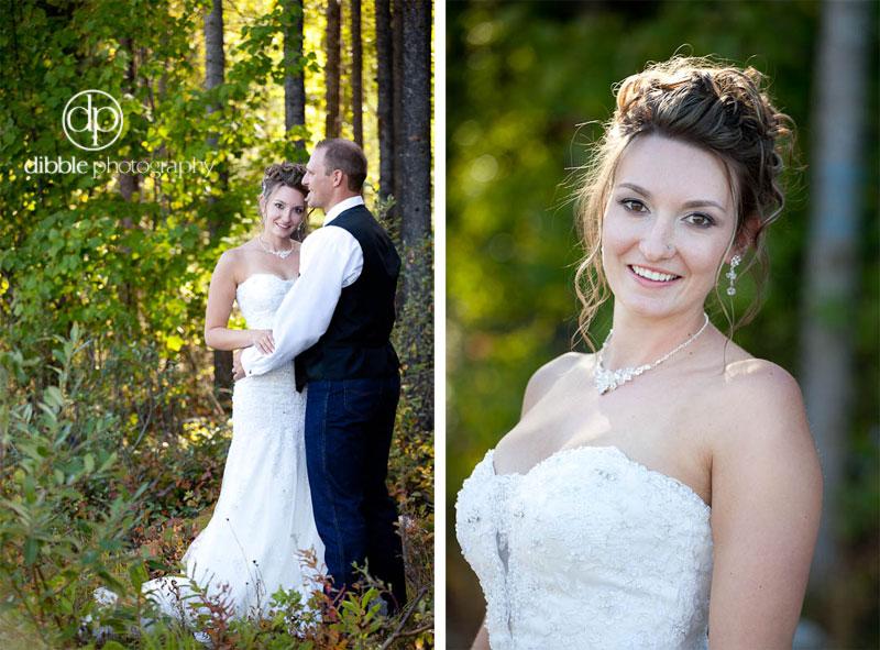 golden-bc-backyard-wedding-13.jpg
