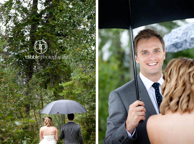 golden-bc-wedding-15.jpg