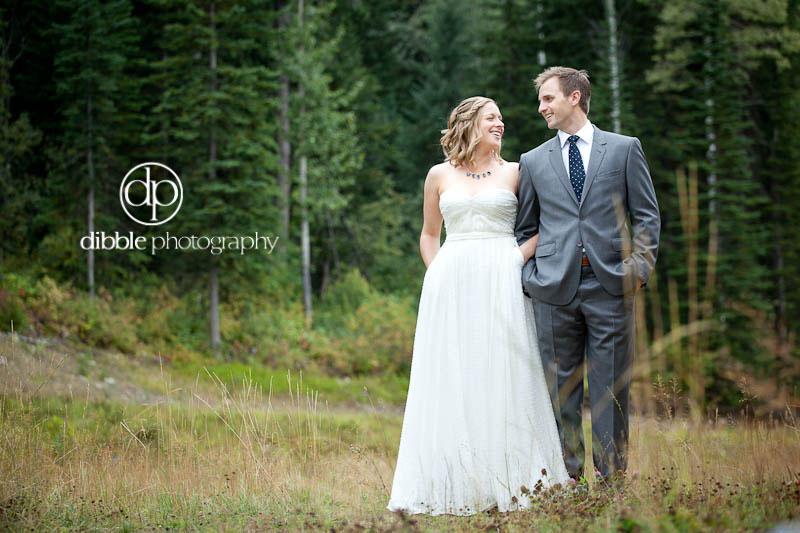 golden-bc-wedding-17.jpg