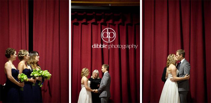 golden-bc-wedding-19.jpg