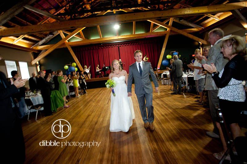 golden-bc-wedding-20.jpg