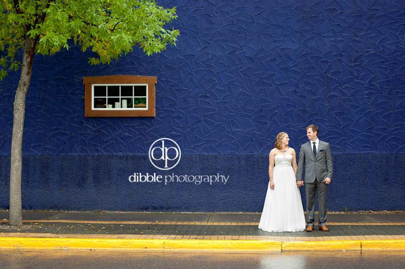 golden-bc-wedding-23.jpg