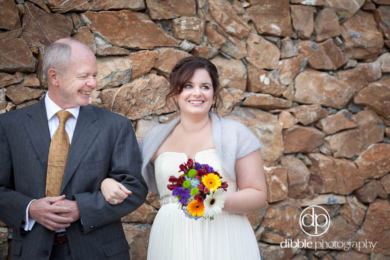 wilmer-backyard-wedding-06.jpg