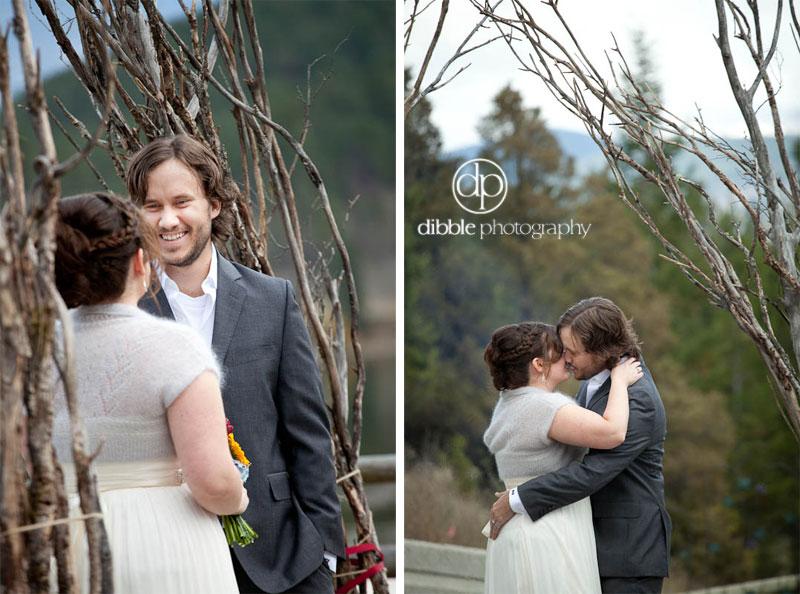 wilmer-backyard-wedding-08.jpg