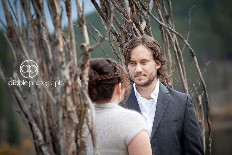wilmer-backyard-wedding-09.jpg